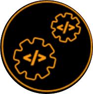 AStateOfData.com Logo